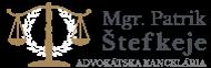 AKStefkeje Logo